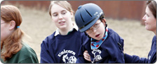 RDA, horse riding, riding lessons, riding lessons tees valley, riding for the disabled tees valley, riding for the disabled, pony care days, volunteering, dressage clinics, NVQ Training, show jumping, competitions, charity